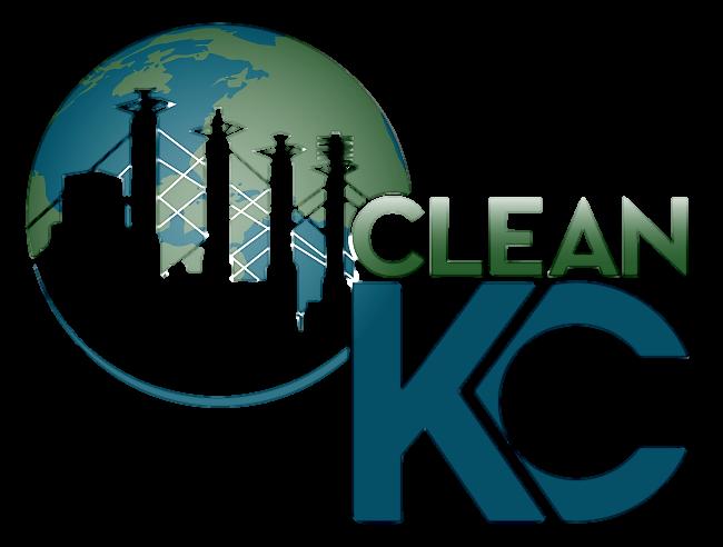Clean KC